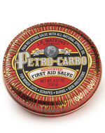 Watkins Petro-Carbo Salve